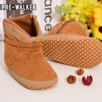 Daftar harga Sepatu Bayi Prewalker Bayi Sepatu Baby Bulan Februari 2019 c832dabb03