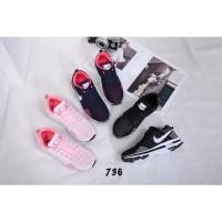 Daftar harga Nike For Women Bulan Februari 2019 4a3e1ee3ef