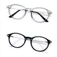Daftar harga Kacamata Ringan Kacamata Minus Bulan Februari 2019 d83501f6a6
