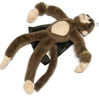 Daftar harga Mainan Monyet Air Lucu Untuk Anak Bulan Maret 2019 86c7c999ea