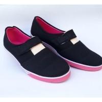 cf753fd12b8f Daftar harga Sepatu Santai Wanita Puma Ninja Flat Shoes Bulan Maret 2019