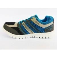 BX One VAZE Sepatu Olahraga sepatu lari sepatu senam 443b86a7c6