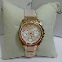 Daftar harga Jam Tangan Alexandre Christie Ac 6455 Wanita Bulan ... b026db5187