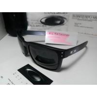 Daftar harga Kacamata Oakley Holbrook Bulan Maret 2019 5bd4cf5510