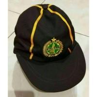 Daftar harga Topi Pramuka Terbaru Bulan Maret 2019 5c2d94d854