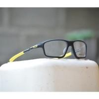 Daftar harga Frame Kacamata Oakley Minus Pria Splinter Bulan Maret 2019 2c368b247f