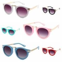 Daftar harga Kacamata Hitam Lucu Untuk Anak Anak Bulan Maret 2019 bd450eaa79
