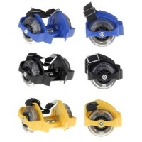 Daftar harga Flashing Roller Roda Sepatu Anak Bulan Januari 2019 e9326223d9