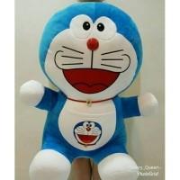 Daftar Harga Boneka Doraemon Jumbo Sni Bulan September 2020