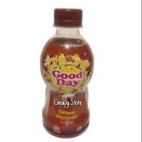 Daftar Harga Good Day Coffee Drink Avocado Delight 250ml Bulan November 2020