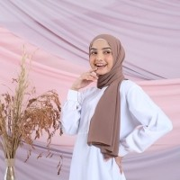Daftar Harga Pashmina Ceruti Babydoll Bulan November 2020