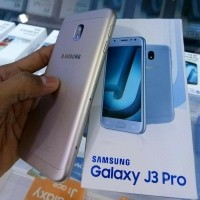 Daftar Harga Samsung J3 Bekas Bulan September 2020