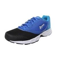 League Legas Series Tracer LA M-Running Shoes 102255244LA(817558407) 6d64931314