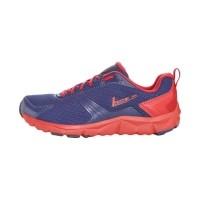 Daftar harga League Ventura W Run Shoes Bulan Januari 2019 398c24990c