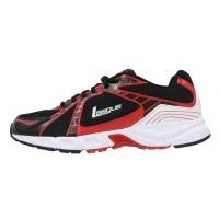Daftar harga League Stingray M Running Shoes 102423061 Bulan Januari ... 1492e53a63