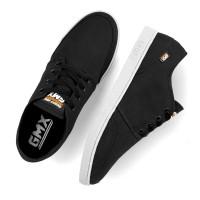 Geoff Max Official - Authentic Black(614113671) ba4782e8e6