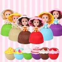 1Pc Mainan Boneka Princess Cupcake Surprise Aroma Wangi 7b42cc35b5