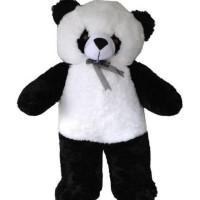 Daftar harga Boneka Panda Jumbo 85cm Terlaris Bulan Maret 2019 16c7a0eaa5