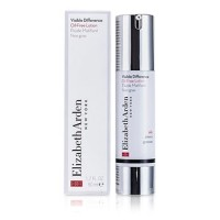 harga Elizabeth Arden Visible Difference Oil-Free Lotion (Oily Skin) 50ml/1.7oz StrawberryNet