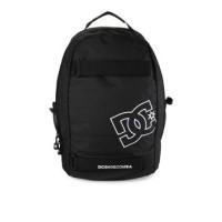 Daftar harga Dc Grind M Backpack Original Hitam Bulan Februari 2019 e403e0b346
