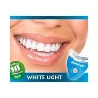 Daftar harga White Light Dental Pemutih Gigi As Seen On Tv Bulan ... 5e8cf3374a