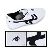 Taekwondo Sport Tinju Kung Fu Taichi Ringan Sepatu untuk Pria dan Wanita  (39)- 4e5976206d