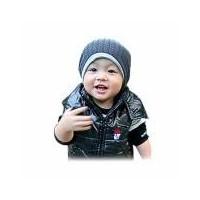 MJW Hat - Kupluk Bolak Balik untuk Bayi dan Anak - Kupluk Bayi Topi Bayi  Topi Lucu Bayi Topi Keren Bayi Topi Bayi Istimewa Topi Balita Topi Best  Seller Topi ... 43e4f35041