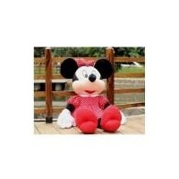 Daftar harga Boneka Minnie Mouse Jumbo 80cm Termurah Bulan Maret 2019 722adadd53