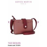 Daftar harga Tas Sophie Martin Arches Bulan Maret 2019 ff8170c538