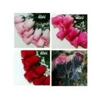 Daftar harga Bunga Mawar Per Tangkai Bulan Maret 2019 2aff0acc8f