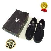dari toko  Tokopedia Marketplace. Sepatu DC Counsil S Original (404876229) ea65f59c66