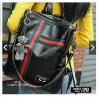 Anak sekolah murah wanita tanah abang the shop tas murah tas gendong batam  import remaja  MORATA 06268cdc73