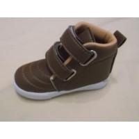 Daftar harga Sepatu Anak Laki Laki Umur 1 2 3 Tahun Bulan Maret 2019 7ad3796d25
