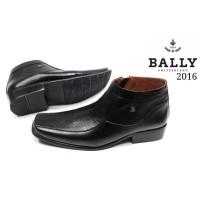 dari toko  Lazada · Pantofel Bally 2016 - sepatu bally switzerland Pantopel  Bally kantor kerja formal ( c1ec51043d