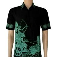Model Kemeja Batik Pria Baju Batik Pria Modern Terbaru Boss Batik  (329061676) 04cf13d19d
