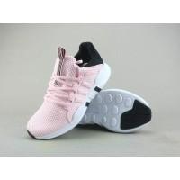 ADIDAS EQUIPMENT Support ADV Wanita Sepatu Lari Fashion Sneaker Menyerap  Keringat (451138829) 6770a6a68f