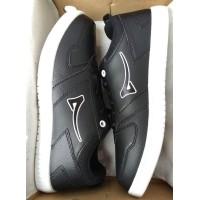 Daftar harga Sepatu Dc Skate Murah Sneakers Skateboard Pria Sepatu ... 903940e692