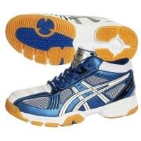 Daftar harga Sepatu Voli Professional Volley Shoes Pro Md Bulan ... c29a867436