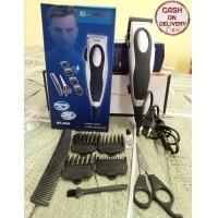 Kado Unik-- Alat Cukur Rambut G-MAX MX   Hair Clipper   Alat 88796e295b