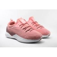 Daftar harga 10 Model Sepatu Sneakers Wanita Bulan Maret 2019 3e65bdc944