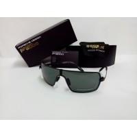 Kacamata Police Gun Sport Kacamata Pria Fashion Polarized (461840232) 6b4a2e802d