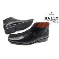 dari toko  Lazada. Pantofel Bally 2017 - sepatu bally switzerland Pantopel  Bally kantor kerja formal ( 38883d6277