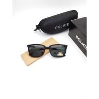 kacamata police fashion pria polarized fullset (470707487) d8d946769e