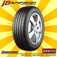 Bridgestone Turanza Ban Mobil 175 65 R14 428682368