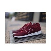 Sepatu NB Fashion sneakers NB - Pria Dan Wanita - 100% import sepatu  olahraga fitness f3e7f9f83c