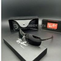 Sunglass Kacamata Outdoor Kacamata Trendy   Terbaru Kaca mata Anti UV  Kacamata Fashion Pria Kacamata Elegant 837dd2e084