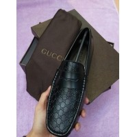 Daftar harga Sandal Gucci Original Bulan Maret 2019 dcb1a047f7
