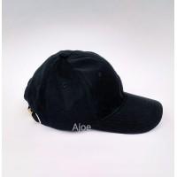 topi polos bahan rafel import   topi polos pria wanita model baseball bahan  inport   topi 0be12c5678