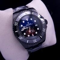 Jam Tangan Rolex Deepsea Sea Dweller Automatic   Jam Tangan Rolex   Jam  Rolex   Rolex f4d6ab4463