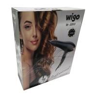 Wigo W 803 Pengering Rambut Putih - Info Harga Baru Produk Terbaru ... 58ba90a261